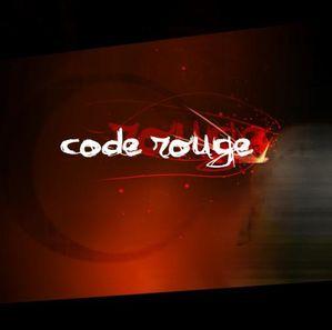 """Ya Zina"" prod.Code Rouge - Cheb Malek (Raina Raï remix)"