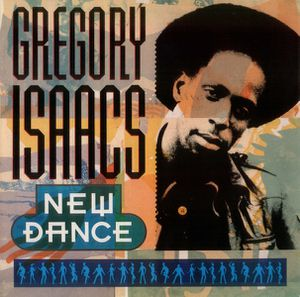 gregory-isaacs9