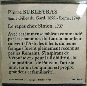 Louvre-11 0667