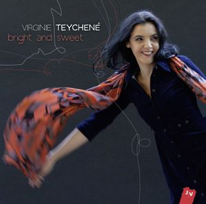 Virginie-Teychne-Bright-And-Sweet-cover.jpg
