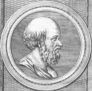 eratosthenes.jpg