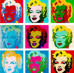1967-andy-warhol-marilyn.jpg
