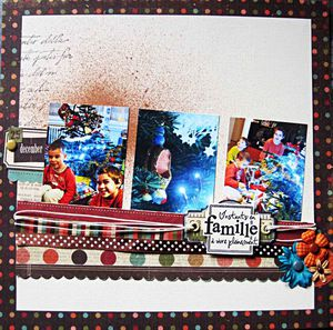 Page-famille01a.JPG