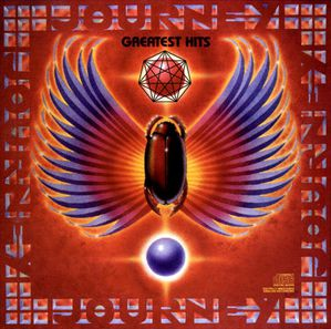 journey greatest hits www.legrigriinternational.com