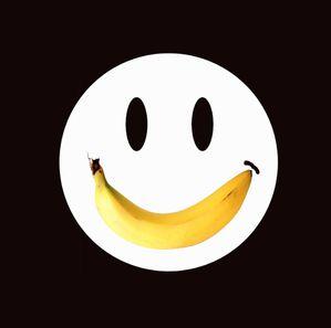banane-1600