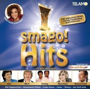 Smago-Hits-2013.jpg