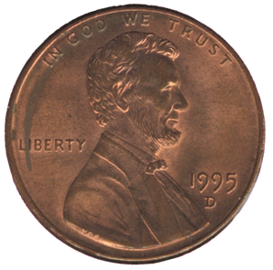 US-1-Cent-Penny-Coin-Front.png