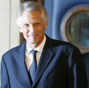 dominique-de-villepin-carrure.jpg