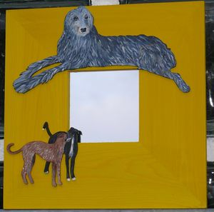 miroir-deerhound-et-galgas.jpg