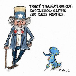 Traite-transatlantique-tafta-usa-europe.jpg