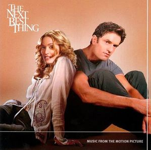 604px-The Next Best Thing (soundtrack)