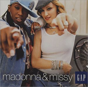 Madonna-Into-The-Hollywoo-272190