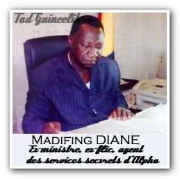Madifing-DIANE--ministre-flic.jpg