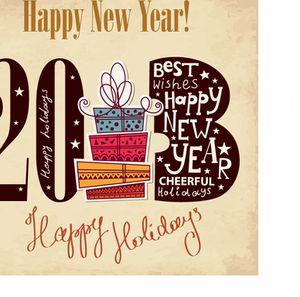Happy_New_Year_2013_13.jpg