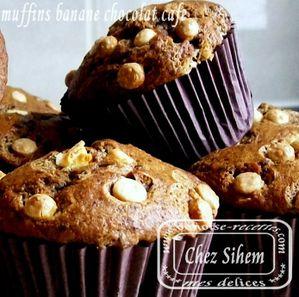 muffins1.jpg