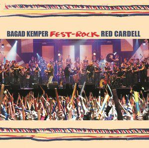Bagad-Kemper---Fest-Rock---couverture-CD.jpg
