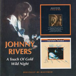 Johnny-Rivers-A-Touch-Of-Gold--Wild-Night-Front-Cover-26456.jpg