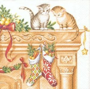 serviette_papier_chaton_noel_photo.jpg