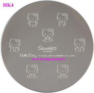 hello-kitty-stamping-4.jpg