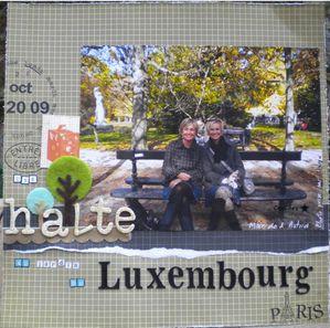 halte-au-luxembourg-petit.jpg