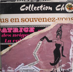 257-10-10-Collection-chouette.JPG