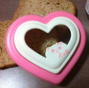 sandwich-coeur-1.JPG