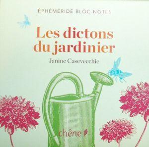 Les-dictons-du-jardinier-1.JPG