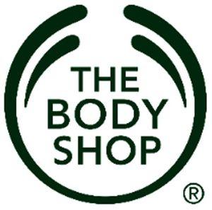 body-shop-logo