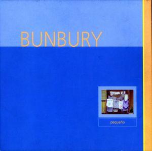 Bunbury-Pequeno-Frontal.jpg