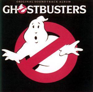 bso_cazafantasmas_ghostbusters-frontal.jpg