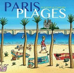 Paris-Plages.jpg