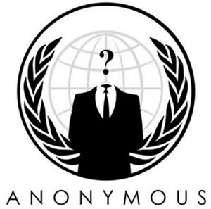 anonymouslogo.jpg