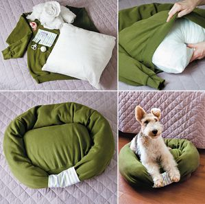 sweatshirt-pet-bed-collage.jpg