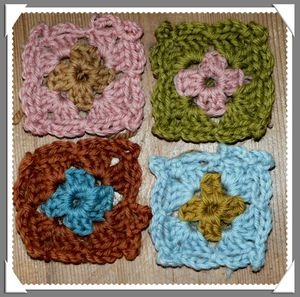 crochet 011 copie