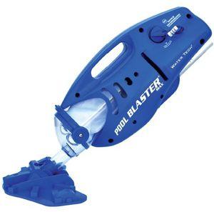 aspirateur-piscine-pool-blaster-max.jpg