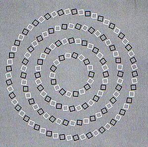 illusion_12.jpg