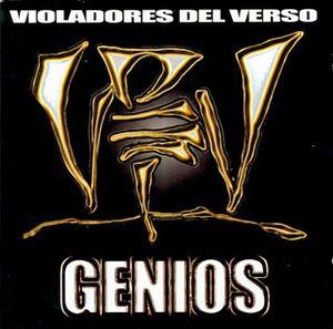 Violadores_Del_Verso_-_Genios-front.jpg