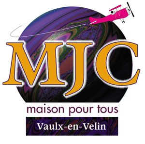 logo MJC