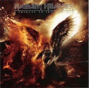 maiden-heaven--front-.jpg