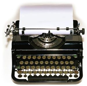 machine-à-ecrire-typewriter-27-octobre-2012-sororimmonde-z
