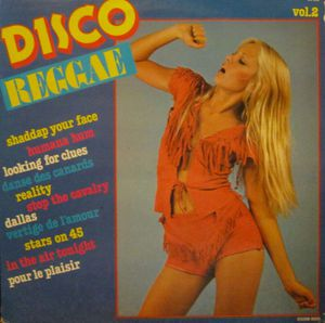 Pop-Hits-Laguens-AM-discoreggae-2