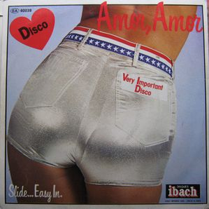 Pop-Hits-45-McKuen-Amor-1977-vo-Laguens-short
