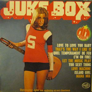 Pop-Hits-ChJohn-JukeBox-Rancurel-short