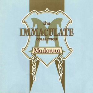 1990-THE-IMMACULATE-COLLECTION.jpg