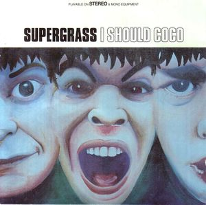 Supergrass-I Should Coco[1]