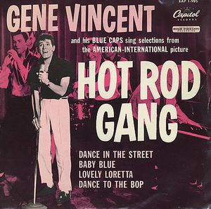 Gene-Vincent-Hot-Rod-Gang-EP-366614.jpg