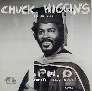 Higgins Chuck-Phd