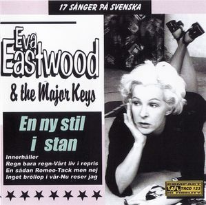Eva-Eastwood---The-Major-Ke.jpg