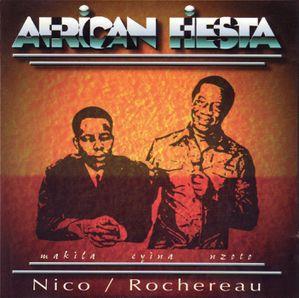 Musique-congolaise-0009.jpg