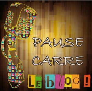 pause-carre-blog.jpg